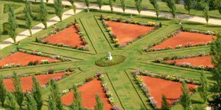 6 parcs français récompensés