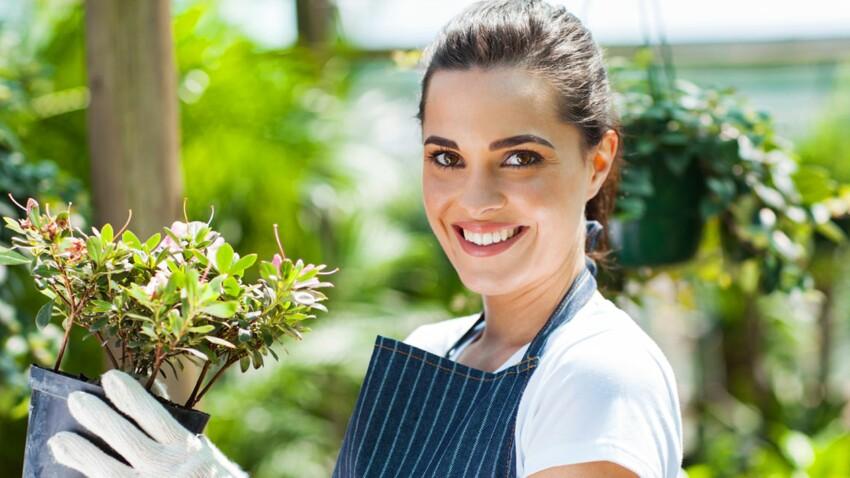 Comment jardiner au naturel