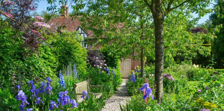 15 conseils pour préparer un beau jardin facilement