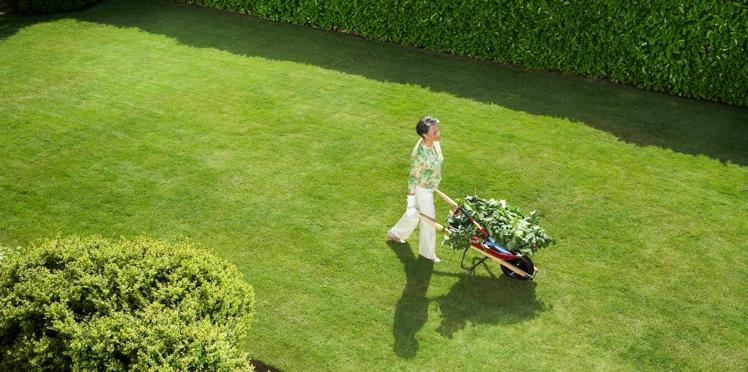 Jardinage : 7 conseils pour entretenir son gazon