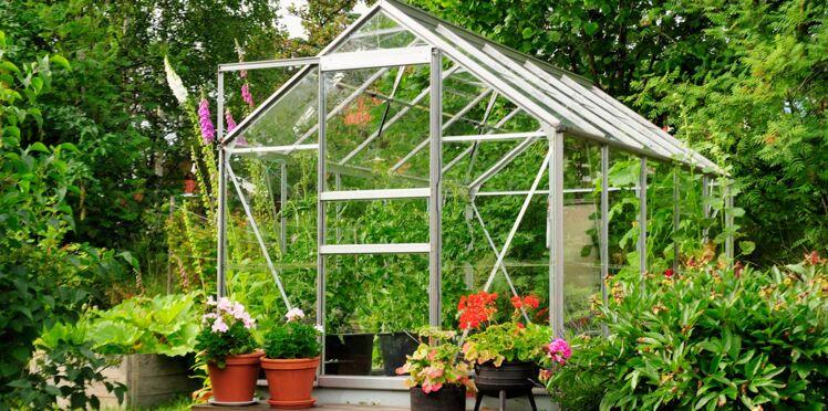 Les 12 conseils de Stéphane Marie pour jardiner comme les pros