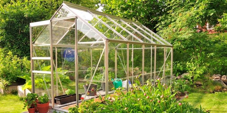 Mai au jardin : quels travaux réaliser?