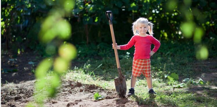 Nos 6 conseils pour entretenir son jardin en automne