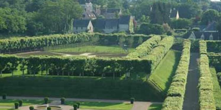10 jardins à découvrir pour les 6e Rendez-vous aux jardins