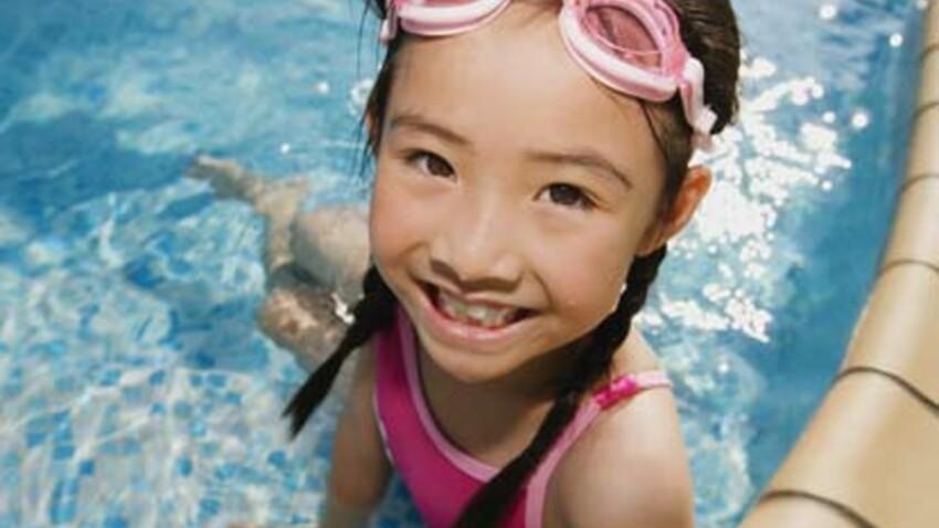 5 alarmes de piscines sur 6 retirées