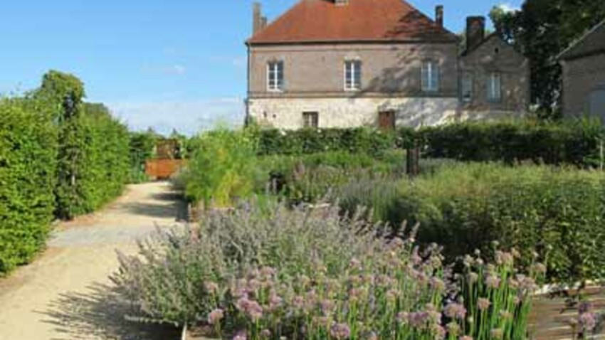 Beauvais représentera la France au concours Entente Florale