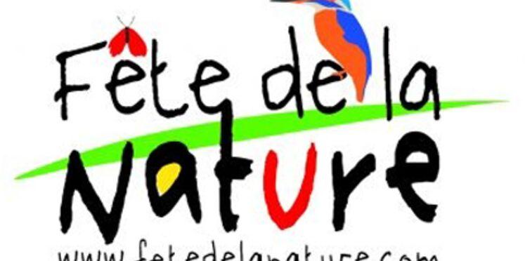 La nature en fête dans toute la France dès mercredi