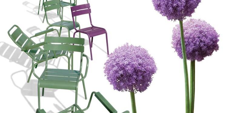 Les jardins urbains en fête