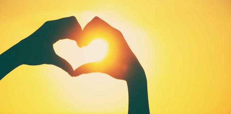 Notre appel au soleil