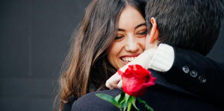 Quelles fleurs offrir pour la Saint-Valentin selon leur signification