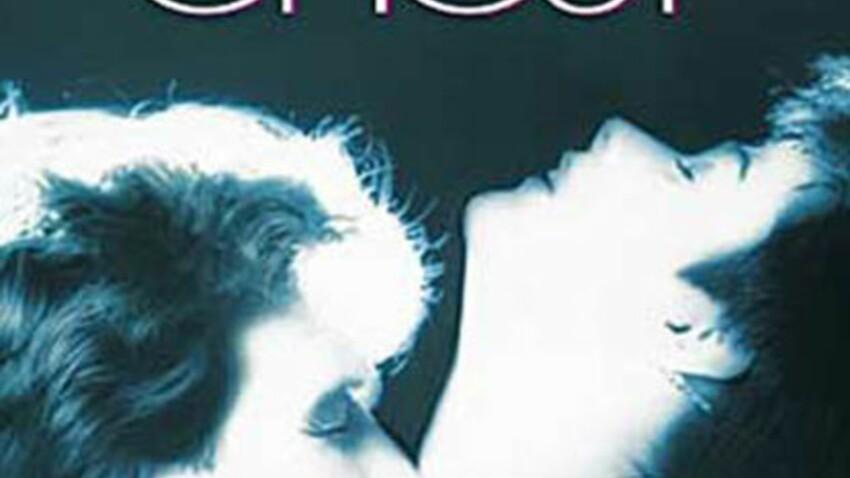 Mort de Patrick Swayze : sa carrière ciné en images