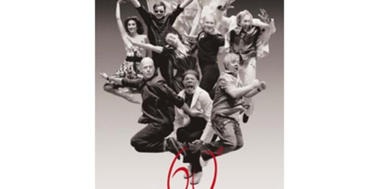 Cannes : 60 ans d'émotion et de scandales
