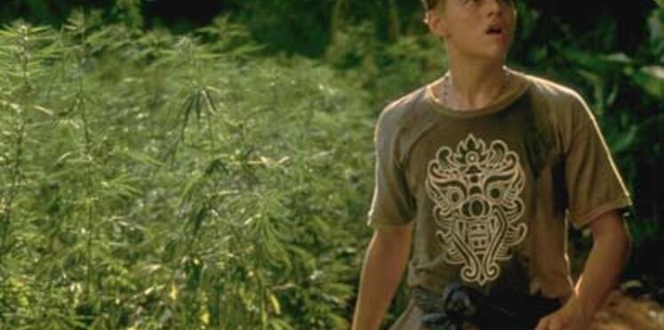 DiCaprio, écolo