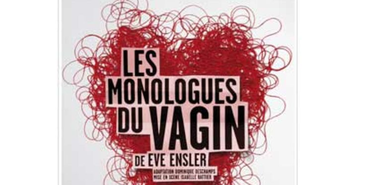 Critique des Monologues du Vagin