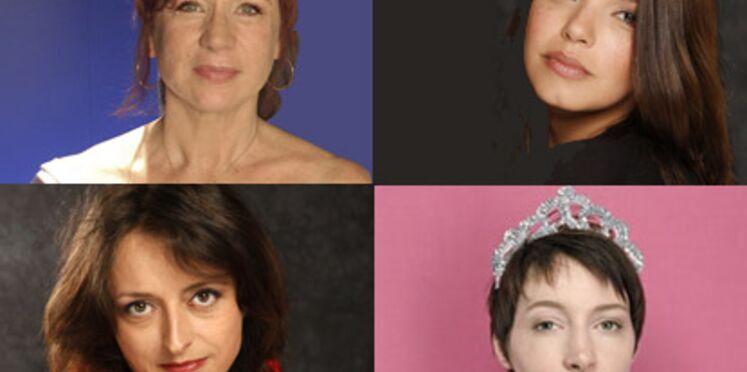 Monologues du vagin : 4 comédiennes témoignent