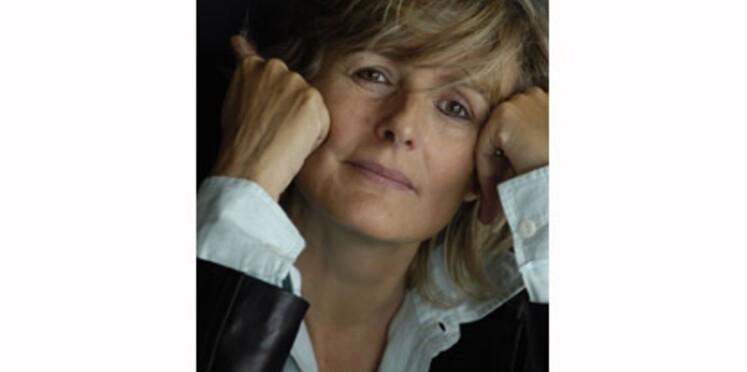 """Brigitte Kernel reprend """"Un été d'écrivains"""""""