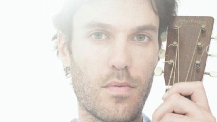 Piers Faccini met son grain de folk dans la musique