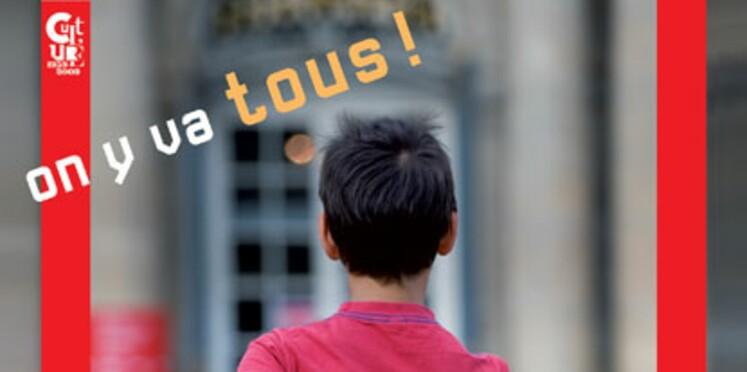 Journées européennes du Patrimoine : nos bons plans à Paris