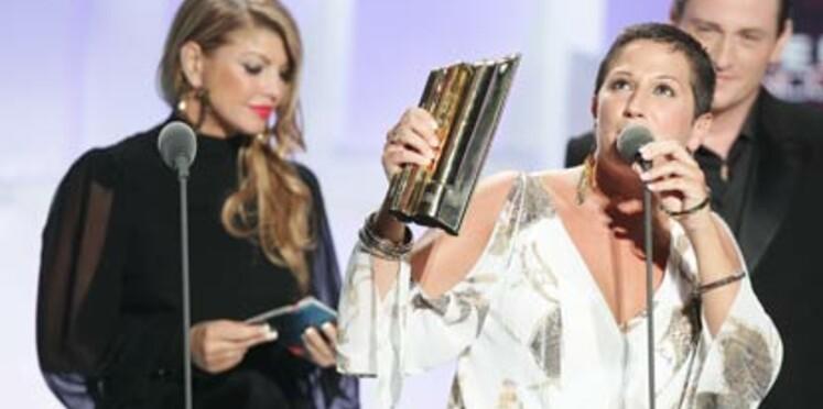 NRJ Music Awards : Tous aux urnes !