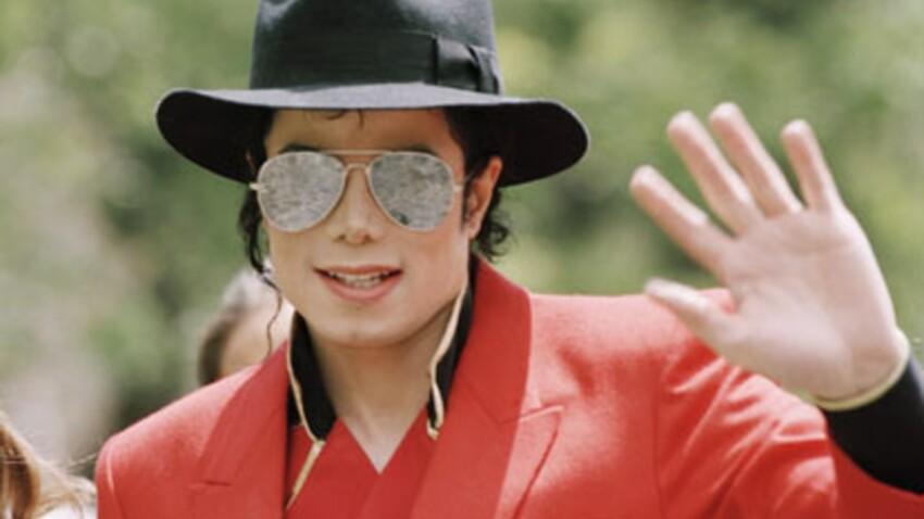 Mort de Michael Jackson : un an déjà