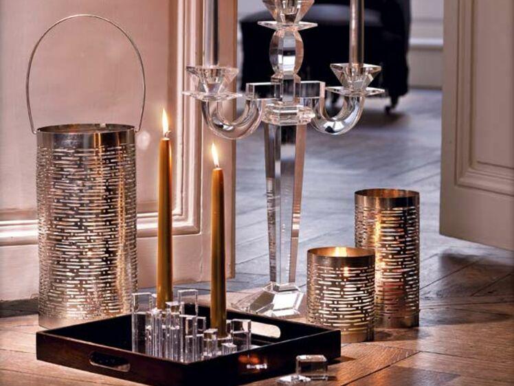 des id es cadeaux d co et loisirs cr atifs femme actuelle le mag. Black Bedroom Furniture Sets. Home Design Ideas