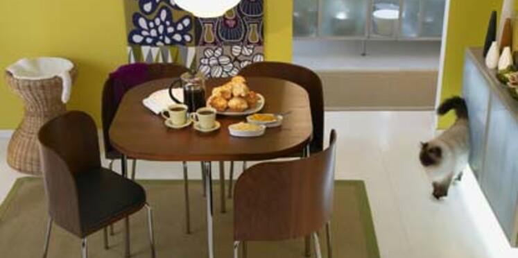 Ikea : les 10 coups de coeur de la rédac