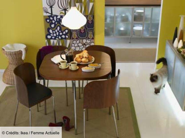 Ikea Les 10 Coups De Coeur De La Redac Femme Actuelle Le Mag