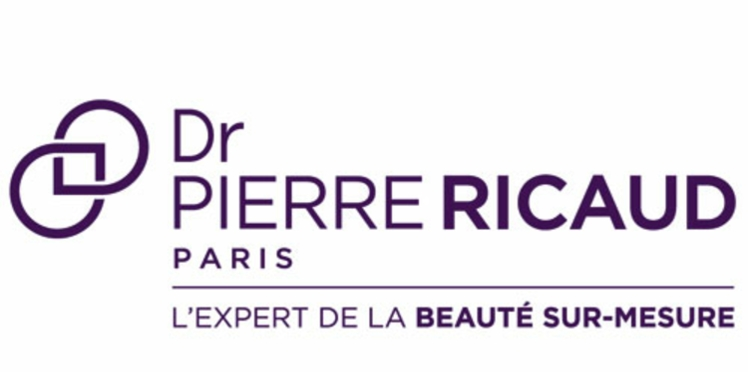 Dr Pierre Ricaud