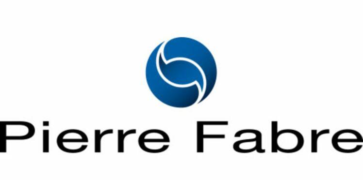 Laboratoire Pierre Fabre