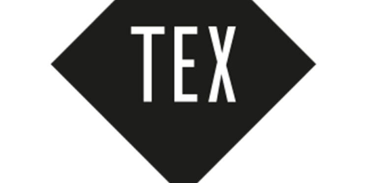 TEX de Carrefour