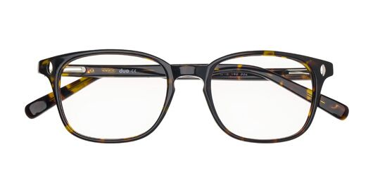 bb85799902f591 des des des conducteurs offertes Actuelle Actuelle Actuelle Actuelle Femme  jeunes Atol lunettes aux COwdvw