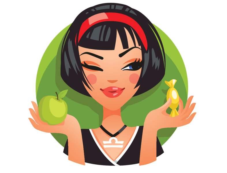 Signe astrologique de la femme Balance : vos compatibilités amoureuses