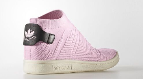 Photos - Découvrez les nouvelles Stan Smith d'Adidas ...