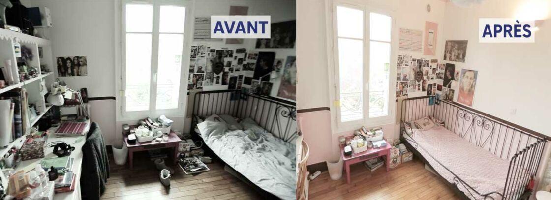 Comment bien ranger une chambre d\'enfant ? : Femme Actuelle Le MAG