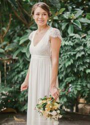 1ddbd12f519 Je veux un mariage champêtre