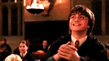 Fan D Harry Potter A Vous La Bombe Choixpeau Pour Le Bain