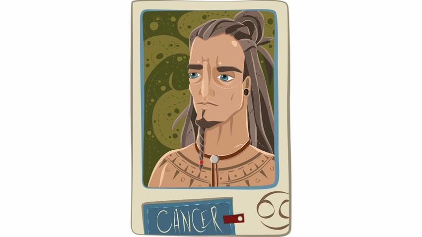 Horoscope gratuit : comment vivre avec un Cancer, signe par signe