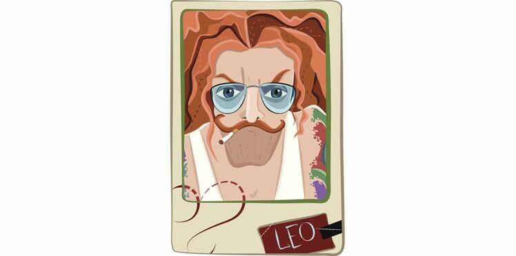 Horoscope gratuit : comment vivre avec un Lion, signe par signe