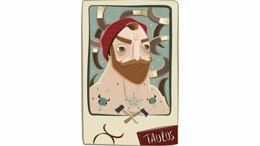 Horoscope gratuit : comment vivre avec un Taureau, signe par signe