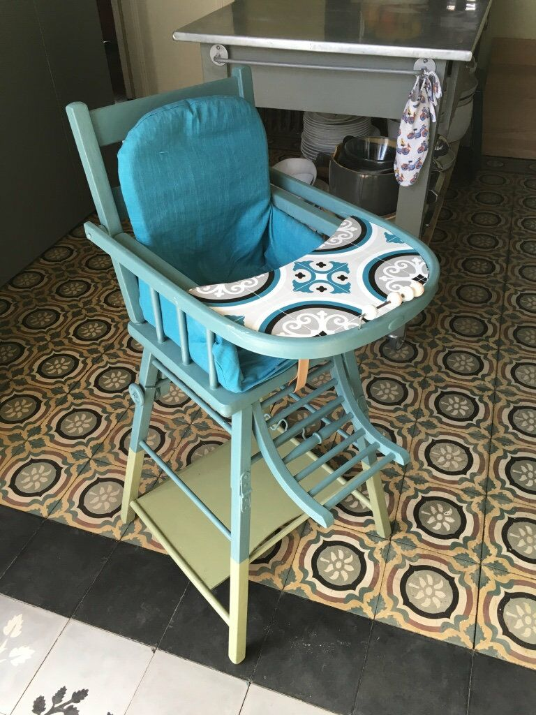 Comment Restaurer Une Chaise En Bois 8 idées de relooking déco avec sophie ferjani : femme