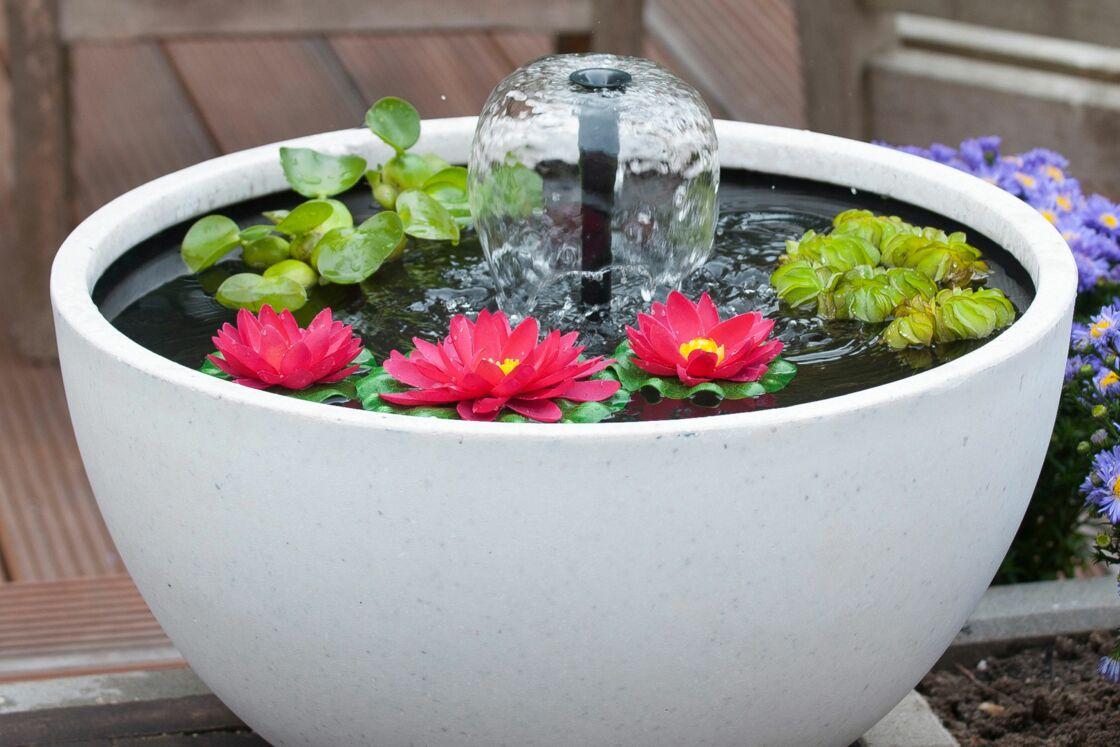 15 conseils pour préparer un beau jardin facilement : Femme ...