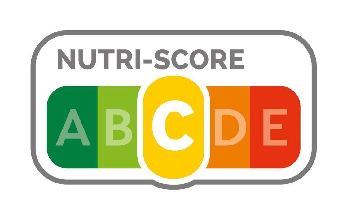 Couleur Qui Sont Des Choses nutri-score : 5 choses à savoir sur ce logo qui permet de repérer la