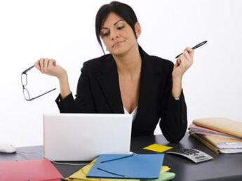 DIF* : que faire si vous quittez l'entreprise