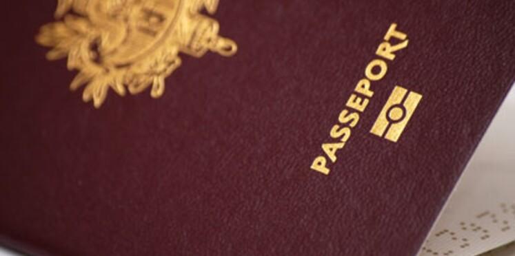Papiers d'identité : des démarches simplifiées