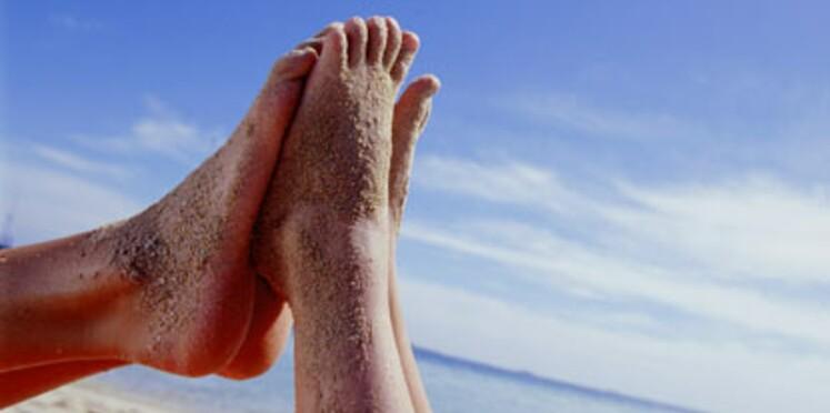 Enfin les vacances : soyez une voyageuse avertie