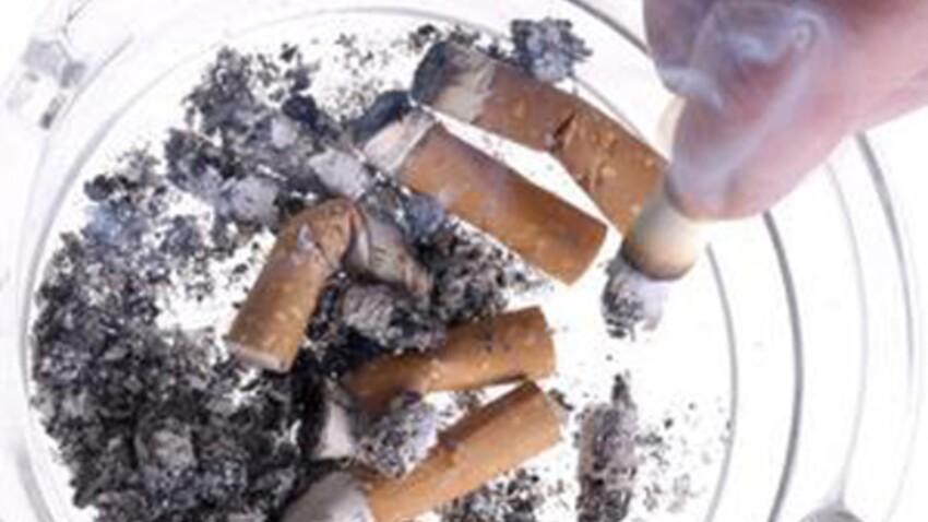 Les détecteurs de fumée bientôt obligatoires
