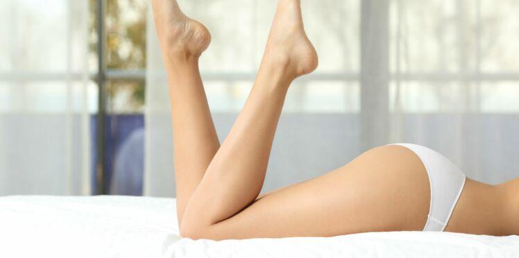 Contre la cellulite installée, on pense au froid avec la cryothérapie