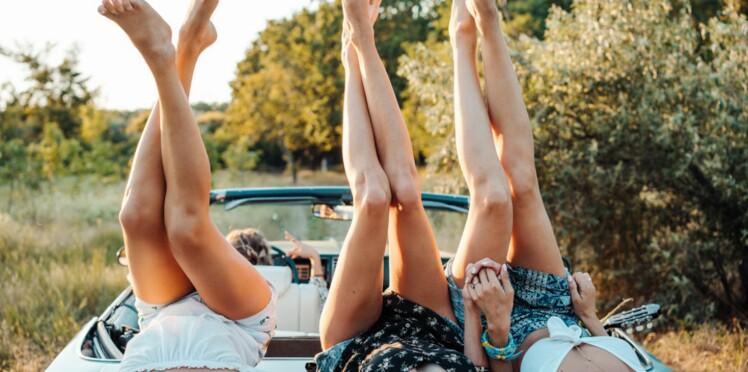 10 astuces (qui fonctionnent vraiment) pour faire disparaître la cellulite