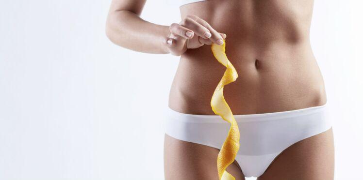 Cellulite fibreuse: comment s'en débarrasser?