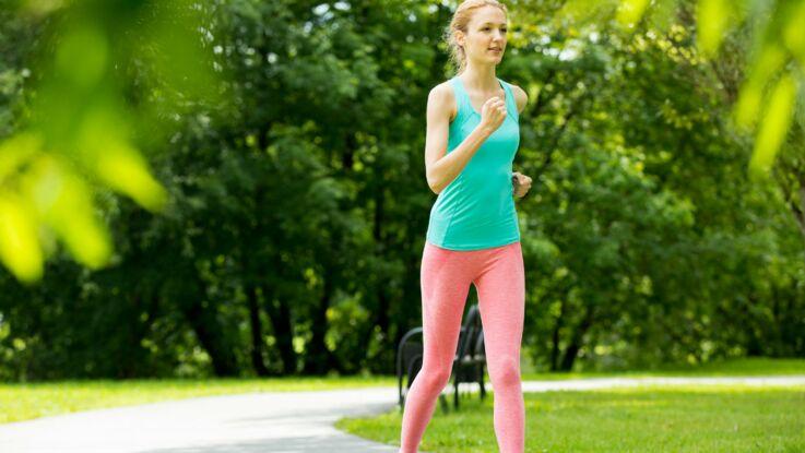 Comment perdre ma cellulite avant l'été ? (vidéo)